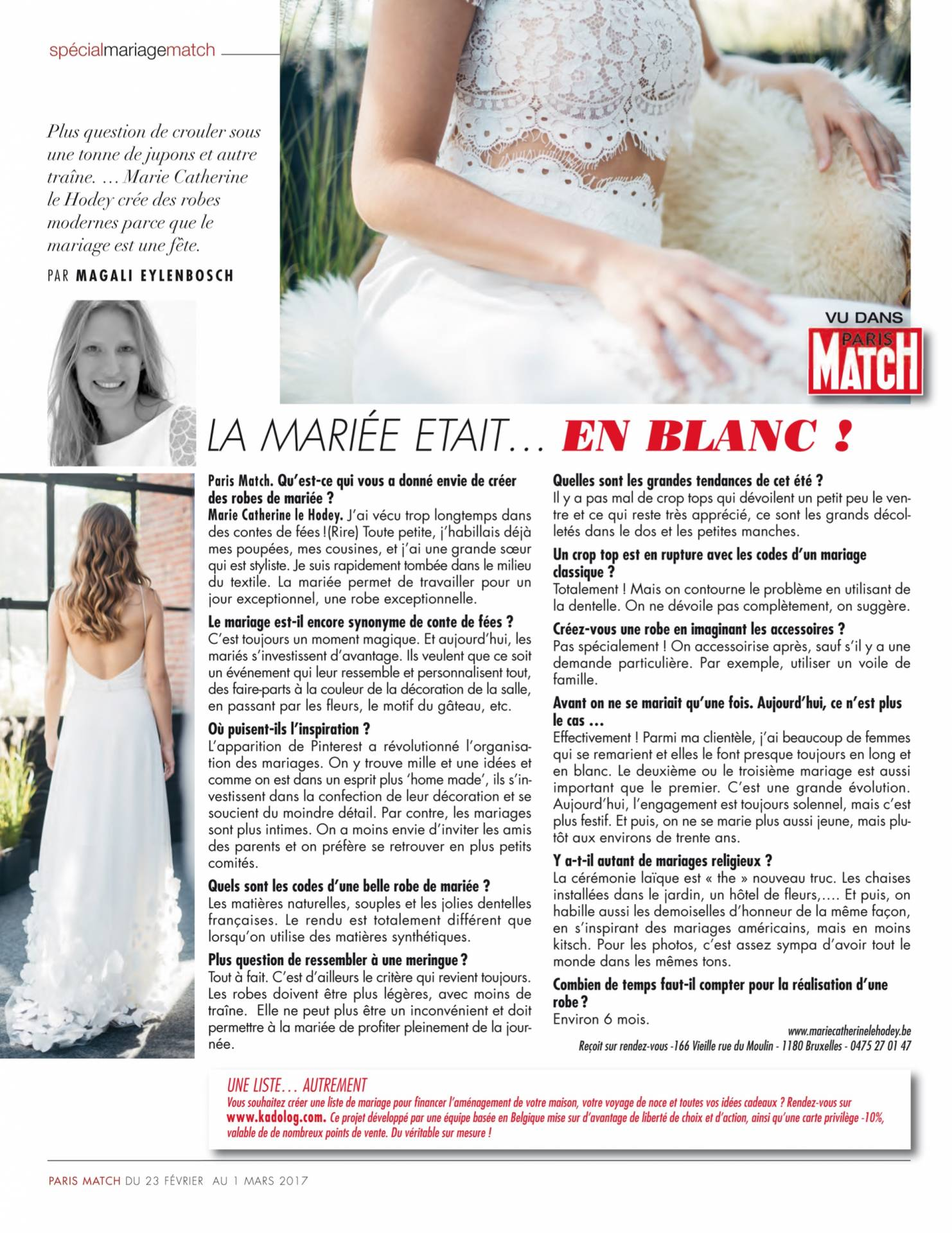 [:fr]Marie-Catherine-le-Hodey-presse-14[:]