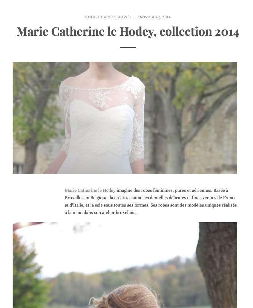 [:fr]Marie-Catherine-le-Hodey-presse-15[:]