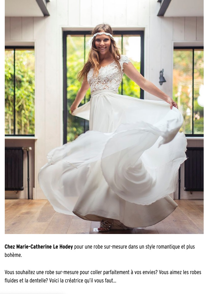 [:fr]Marie-Catherine-le-Hodey-presse-20[:]