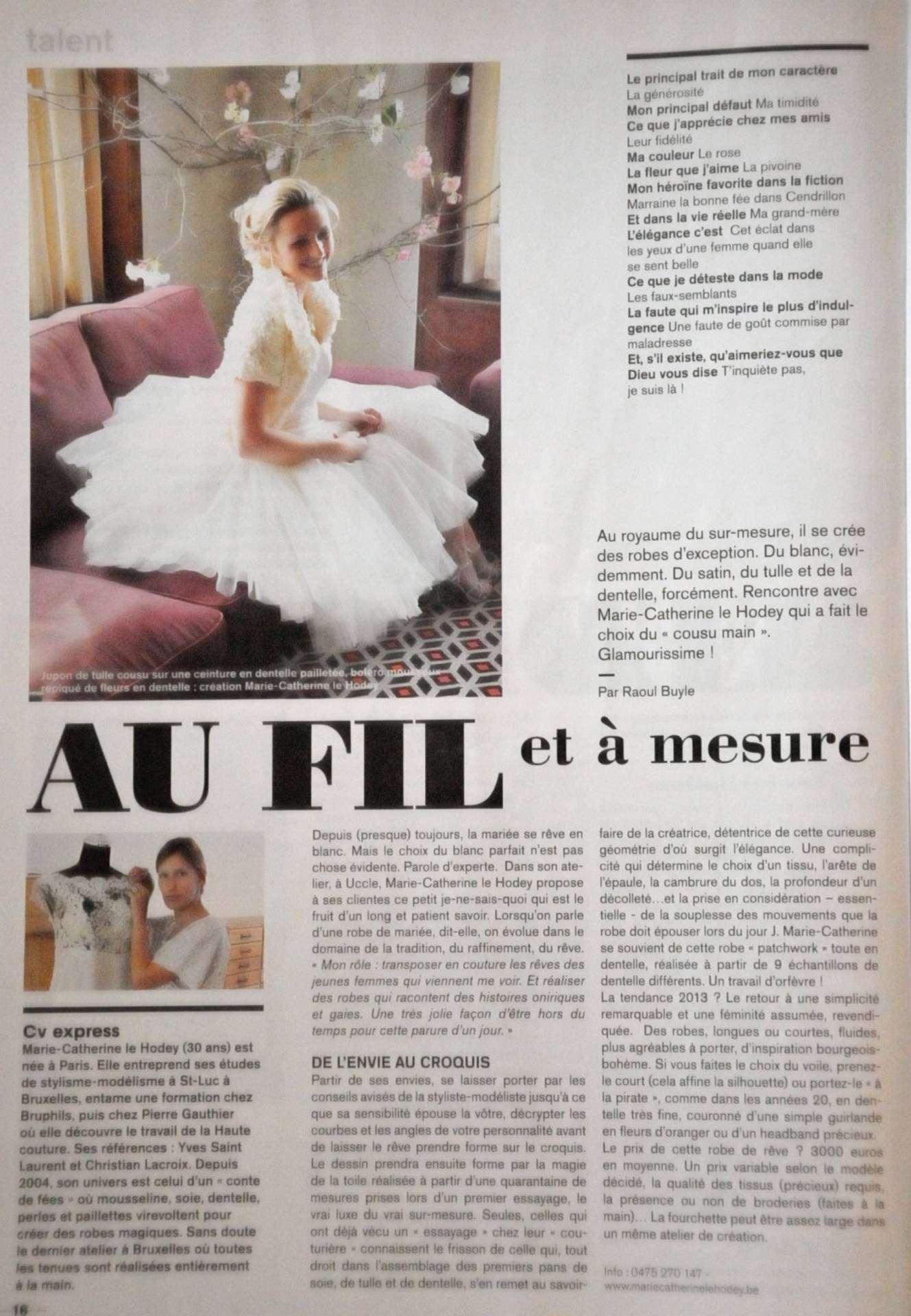 [:fr]Marie-Catherine-le-Hodey-presse-6[:]