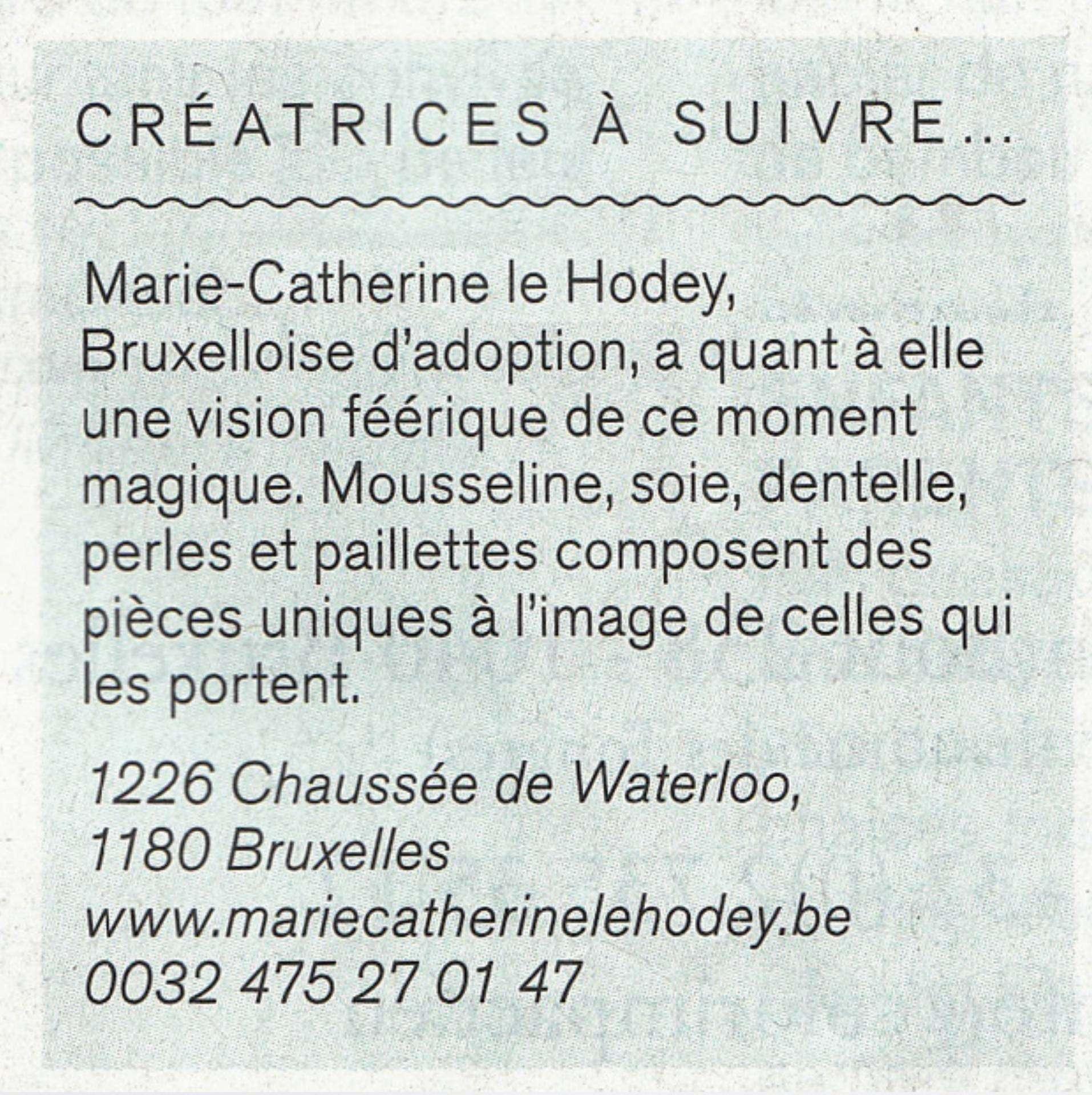 [:fr]Marie-Catherine-le-Hodey-presse-9[:]