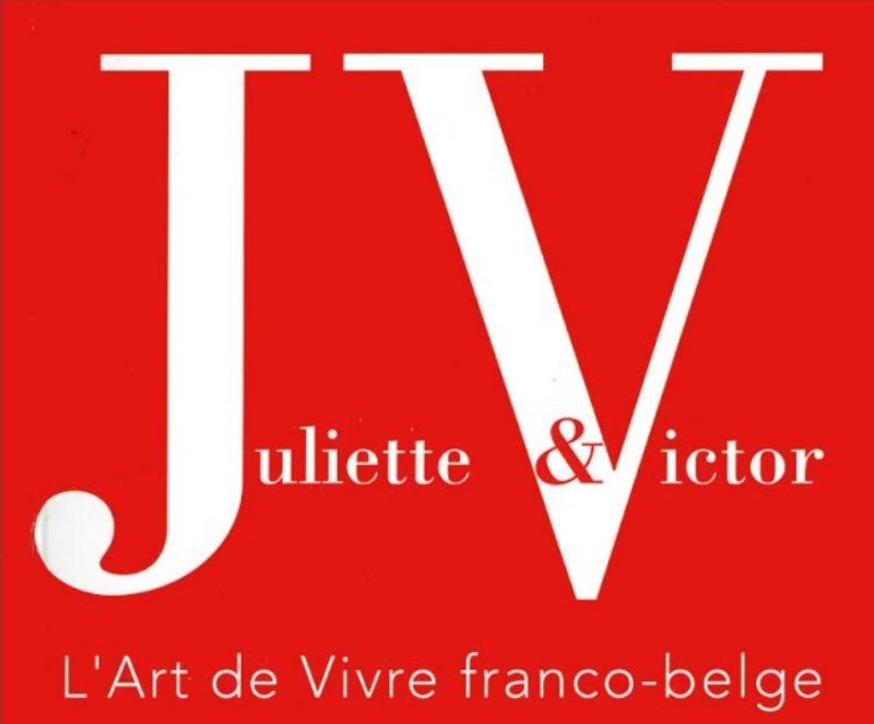 [:fr]Juliette & Victor[:]