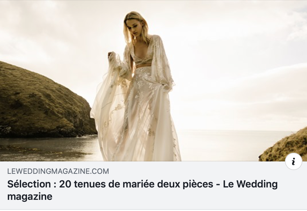[:fr]wedding magazine
