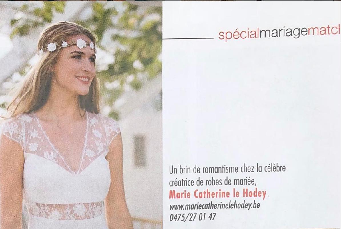 [:fr]Paris Match[:]